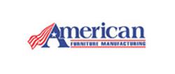 Coaster Logo